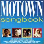 Motown Songbook