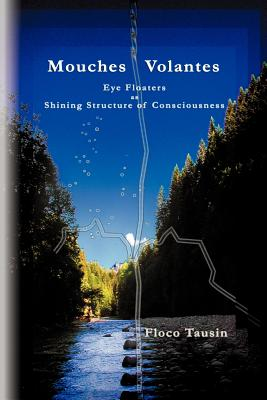 Mouches Volantes - Eye Floaters as Shining Structure of Consciousness - Tausin, Floco, and Zantop, Andreas (Translated by)
