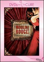 Moulin Rouge [WS] - Baz Luhrmann