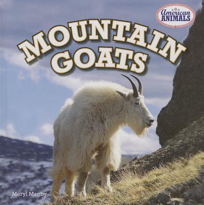 Mountain Goats - Magby, Meryl
