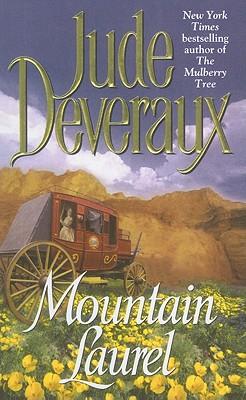 Mountain Laurel - Deveraux, Jude