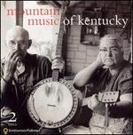 Mountain Music of Kentucky