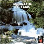 Mountain Streams [Eclipse]