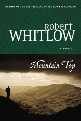 Mountain Top - Whitlow, Robert