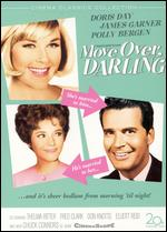 Move Over, Darling - Michael Gordon