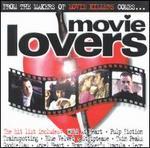 Movie Lovers: 20 Original Movie Love Themes