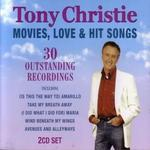 Movies Love & Hit Song