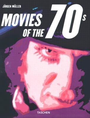 Movies of the 70s - Muller, Jurgen