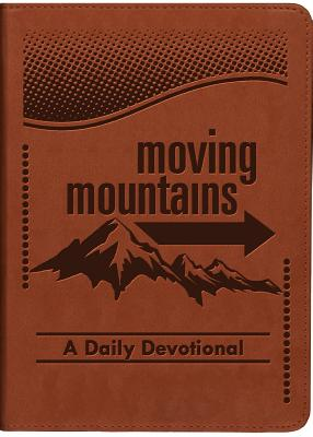 Moving Mountains - Rittenour, Curtis (Editor)