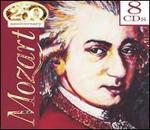 Mozart 250th Anniversary