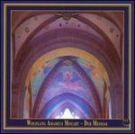 Mozart: Der Messias [2006 Recording]