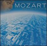 Mozart for a New Millennium