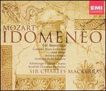 Mozart: Idomeneo - Anthony Rolfe Johnson (vocals); Barbara Frittoli (vocals); Ian Bostridge (vocals); Lisa Milne (vocals);...