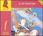 Mozart: Il ré pastore