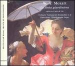 Mozart: La Finta Giardiniera - Donald George (tenor); Elzbieta Szmytka (soprano); Jeanne Piland (mezzo-soprano); Margaret Marshall (soprano);...
