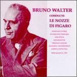 Mozart: Le Nozze Di Figaro/Don Giovanni