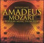 Mozart: Popular Music from Film