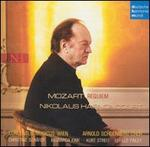 Mozart: Requiem [2003 Recording]