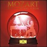 Mozart: The Christmas Album