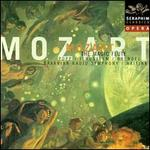 Mozart: The Magic Flute (Highlights)