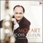 Mozart: Works for Oboe & Orchestra