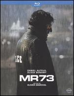 MR 73 [French] [Blu-ray]