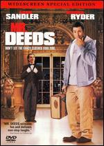 Mr. Deeds [WS]