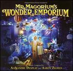 Mr. Magorium's Wonder Emporium [Original Motion Picture Soundtrack]