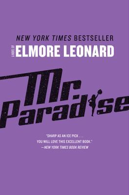 Mr. Paradise - Leonard, Elmore