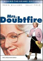 Mrs. Doubtfire - Chris Columbus