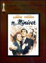 Mrs. Miniver [Repackaged]