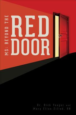 MS: Beyond the Red Door - Ziliak, Mary Ellen