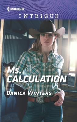 Ms. Calculation - Winters, Danica
