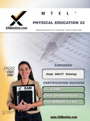 MTEL Physical Education 22 - Wynne, Sharon A