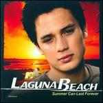 MTV Presents Laguna Beach: Summer Can Last Forever