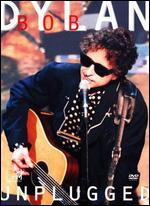 MTV Unplugged: Bob Dylan -