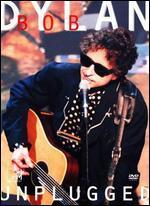 MTV Unplugged: Bob Dylan -