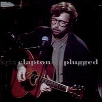 MTV Unplugged - Eric Clapton