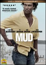 Mud [Includes Digital Copy] - Jeff Nichols