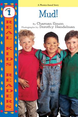 Mud - Simon, Charnan