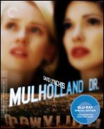 Mulholland Dr. [Criterion Collection] [Blu-ray] - David Lynch