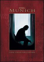 Munich [2 Discs] - Steven Spielberg