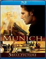Munich [Blu-ray] [Only @ Best Buy]