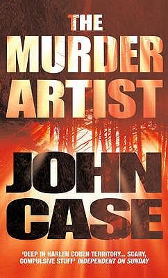 Murder Artist - Case, John