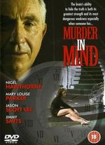 Murder in Mind - Andy Morahan