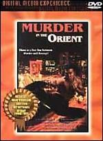 Murder in the Orient