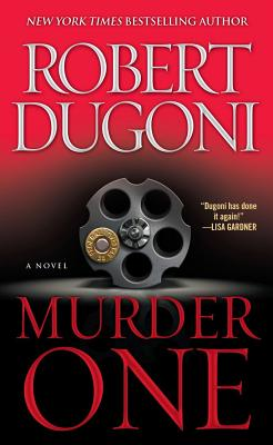 Murder One - Dugoni, Robert