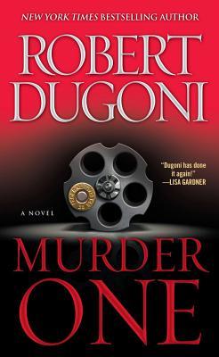 Murder One - Dugoni, Robert