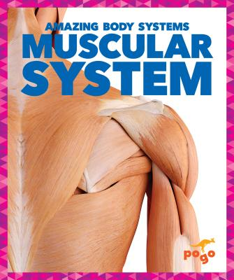 Muscular System - Latchana Kenney, Karen