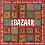 Music Bazaar